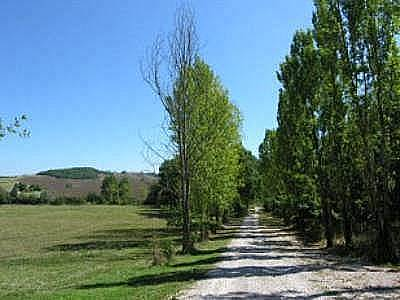 Image 2 | 10 bedroom manor house for sale with 15 hectares of land, Rabastens, Tarn , Midi-Pyrenees 126685