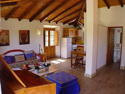 Image 8 | 8 bedroom villa for sale with 0.5 hectares of land, Almancil, Central Algarve, Algarve Golden Triangle 128803