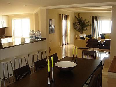 Image 3   4 bedroom villa for sale with 700m2 of land, Goldra, Central Algarve, Algarve 128823