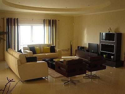 Image 5   4 bedroom villa for sale with 700m2 of land, Goldra, Central Algarve, Algarve 128823