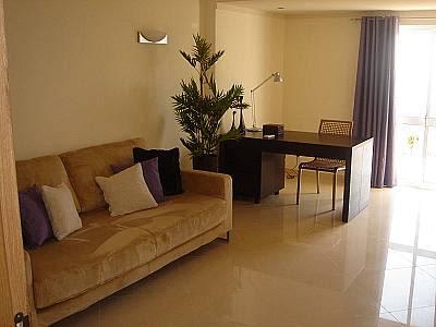 Image 7   4 bedroom villa for sale with 700m2 of land, Goldra, Central Algarve, Algarve 128823