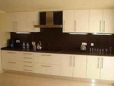 Image 8   4 bedroom villa for sale with 700m2 of land, Goldra, Central Algarve, Algarve 128823