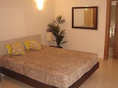 Image 9   4 bedroom villa for sale with 700m2 of land, Goldra, Central Algarve, Algarve 128823