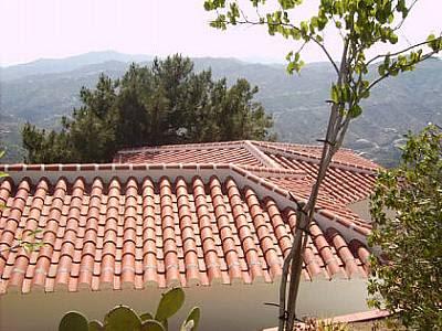 Image 10   5 bedroom villa for sale with 800m2 of land, Competa, Malaga Costa del Sol, Andalucia 129659