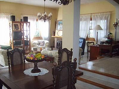 Image 15   5 bedroom villa for sale with 800m2 of land, Competa, Malaga Costa del Sol, Andalucia 129659