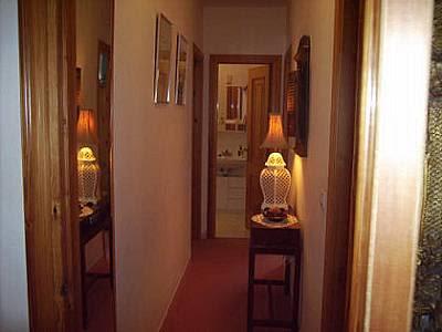 Image 18   5 bedroom villa for sale with 800m2 of land, Competa, Malaga Costa del Sol, Andalucia 129659