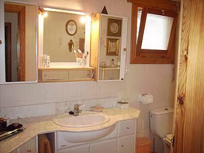 Image 20   5 bedroom villa for sale with 800m2 of land, Competa, Malaga Costa del Sol, Andalucia 129659