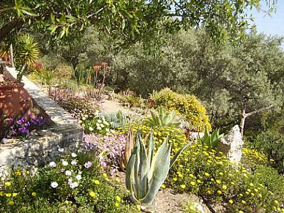 Image 9   5 bedroom villa for sale with 800m2 of land, Competa, Malaga Costa del Sol, Andalucia 129659