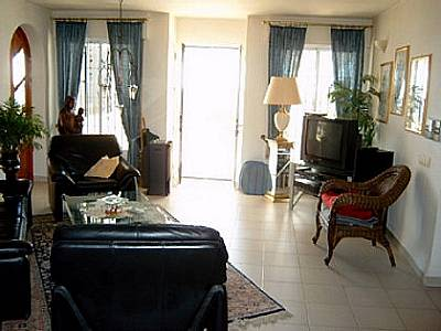 Image 12 | 3 bedroom villa for sale with 1,300m2 of land, Competa, Malaga Costa del Sol, Andalucia 129867