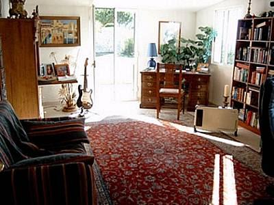 Image 16 | 3 bedroom villa for sale with 1,300m2 of land, Competa, Malaga Costa del Sol, Andalucia 129867