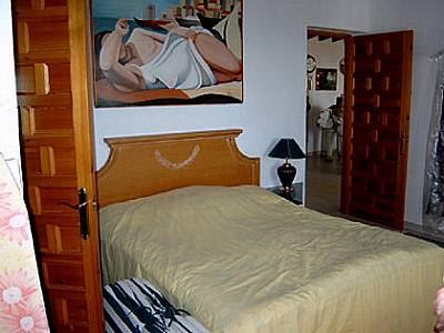 Image 18 | 3 bedroom villa for sale with 1,300m2 of land, Competa, Malaga Costa del Sol, Andalucia 129867