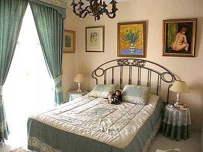 Image 13 | 2 bedroom townhouse for sale, Nerja, Malaga Costa del Sol, Andalucia 129983