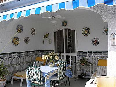 Image 4 | 2 bedroom townhouse for sale, Nerja, Malaga Costa del Sol, Andalucia 129983