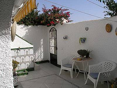 Image 5 | 2 bedroom townhouse for sale, Nerja, Malaga Costa del Sol, Andalucia 129983