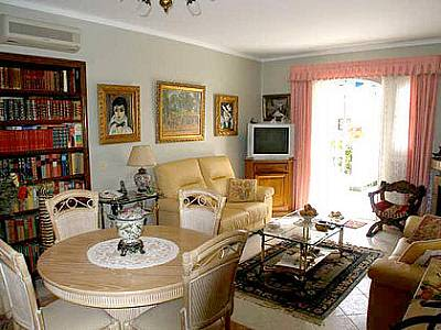 Image 8 | 2 bedroom townhouse for sale, Nerja, Malaga Costa del Sol, Andalucia 129983