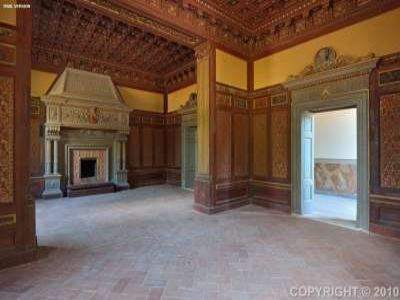 Image 16 | Castle for sale in Umbria, Italy 165432