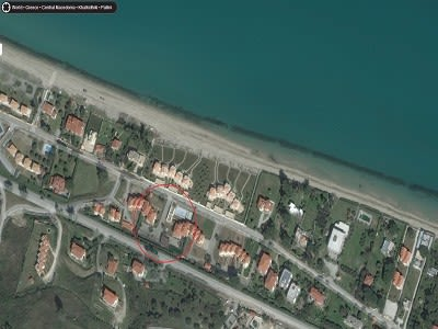 Image 16 | 40 bedroom hotel for sale with 0.4 hectares of land, Hanioti, Halkidiki, Central Macedonia 167729