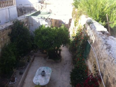 Image 10   Attractive Townhouse for Sale in Malta 170988