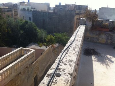 Image 12   Attractive Townhouse for Sale in Malta 170988