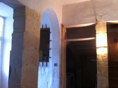 Image 13   Attractive Townhouse for Sale in Malta 170988