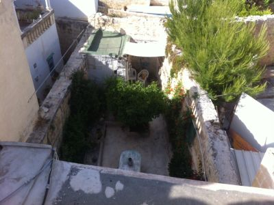 Image 2   Attractive Townhouse for Sale in Malta 170988