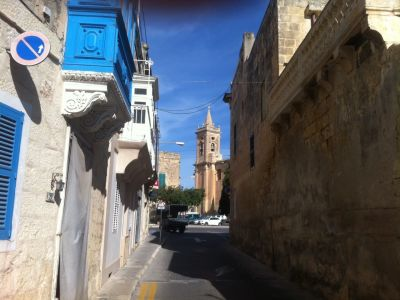 Image 3   Attractive Townhouse for Sale in Malta 170988