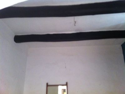 Image 4   Attractive Townhouse for Sale in Malta 170988