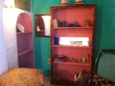 Image 5   Attractive Townhouse for Sale in Malta 170988