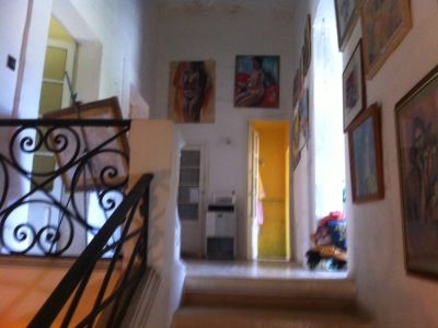 Image 7   Attractive Townhouse for Sale in Malta 170988