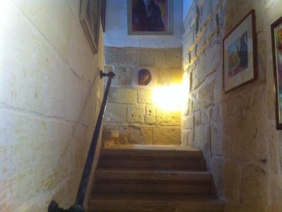 Image 8   Attractive Townhouse for Sale in Malta 170988