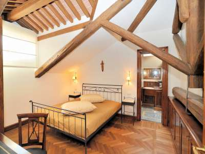 Image 8 | 5 bedroom villa for sale, Venice, Veneto 173057