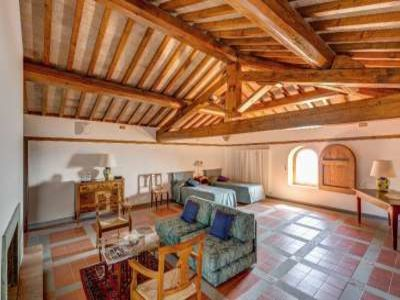 Image 10 | 19 bedroom castle for sale with 940,000m2 land in Chianti, Florence,Italy 177946