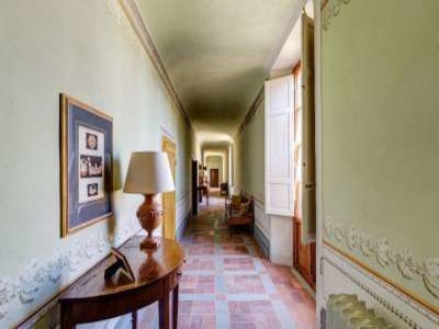 Image 19 | 19 bedroom castle for sale with 940,000m2 land in Chianti, Florence,Italy 177946