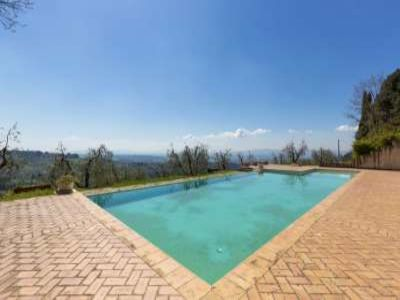 Image 35 | 19 bedroom castle for sale with 940,000m2 land in Chianti, Florence,Italy 177946