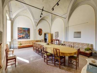 Image 4 | 19 bedroom castle for sale with 940,000m2 land in Chianti, Florence,Italy 177946