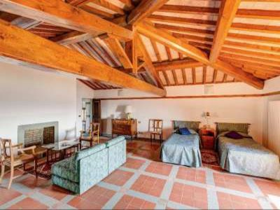 Image 9 | 19 bedroom castle for sale with 940,000m2 land in Chianti, Florence,Italy 177946