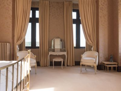 Image 20 | 18 bedroom French Chateau for sale, 1 hour drive West of Paris 179629