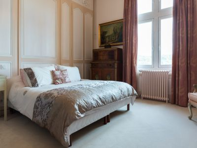 Image 21 | 18 bedroom French Chateau for sale, 1 hour drive West of Paris 179629