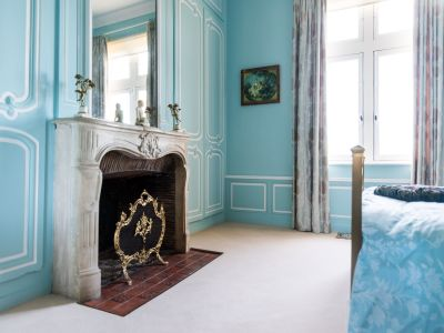 Image 24 | 18 bedroom French Chateau for sale, 1 hour drive West of Paris 179629