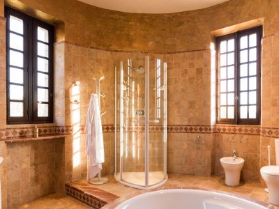 Image 27 | 18 bedroom French Chateau for sale, 1 hour drive West of Paris 179629