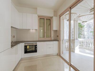 Image 2 | 4 bedroom apartment for sale, Le Florestan, Monte Carlo, French Riviera 181147