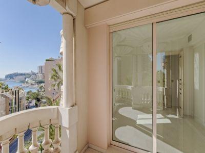 Image 3 | 4 bedroom apartment for sale, Le Florestan, Monte Carlo, French Riviera 181147