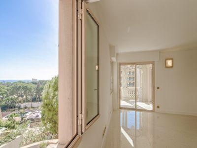 Image 4 | 4 bedroom apartment for sale, Le Florestan, Monte Carlo, French Riviera 181147