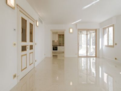 Image 5 | 4 bedroom apartment for sale, Le Florestan, Monte Carlo, French Riviera 181147