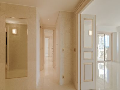 Image 6 | 4 bedroom apartment for sale,