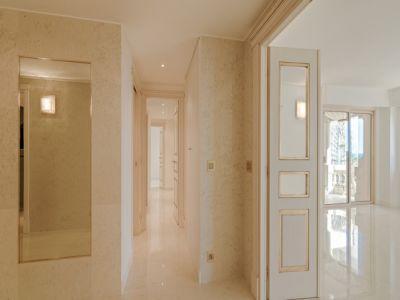 Image 6 | 4 bedroom apartment for sale, Le Florestan, Monte Carlo, French Riviera 181147
