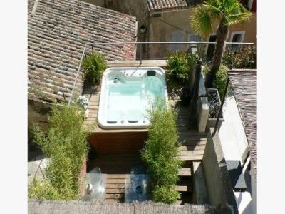 6 bedroom house for sale, Cucuron, Vaucluse, Provence