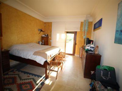 Image 10 | 3 bedroom apartment for sale, Sotogrande Alto, Sotogrande, Cadiz, Andalucia 182521