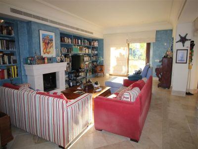 Image 5 | 3 bedroom apartment for sale, Sotogrande Alto, Sotogrande, Cadiz, Andalucia 182521