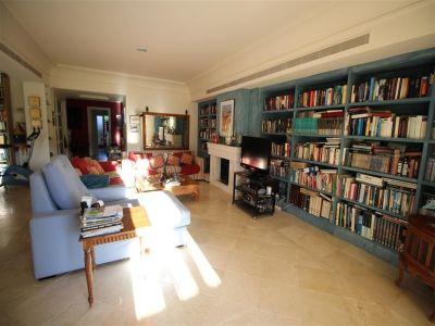 Image 6 | 3 bedroom apartment for sale, Sotogrande Alto, Sotogrande, Cadiz, Andalucia 182521
